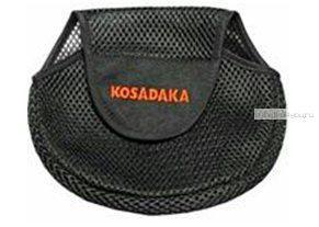 Чехол для катушки Kosadaka 4000