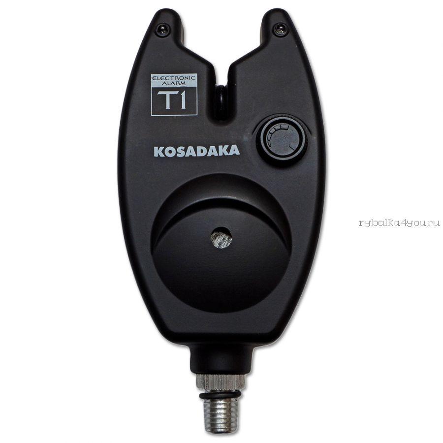 Сигнализатор поклевки Kosadaka T1