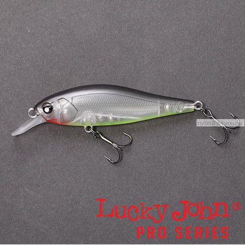 Воблер  LJ Pro Series ANIRA 69SP цвет 403 / до 1,2 м