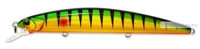 Воблер Kosadaka Flash XS 130F цвет PC / до 1.2м