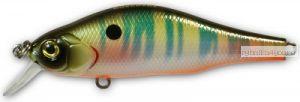 Воблер Kosadaka Beagle XS 43F цвет PNT / 2.05 гр / до 0.6м