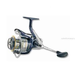 Катушка DAIWA REGAL 1500 XiA