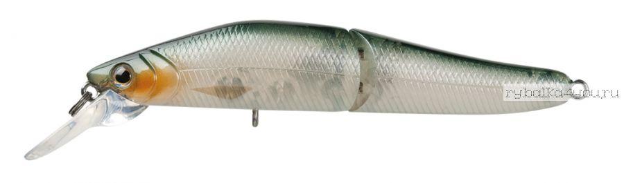 Воблер суспендер Molix Jubar Suspender 90мм / 9 гр / до 0.8-1.2м  цвет  51