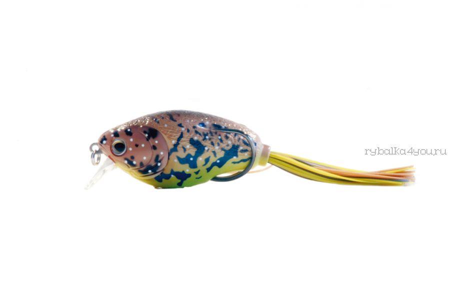 Воблер-гибрид Molix Supernato 70мм / 20 гр /  цвет 68
