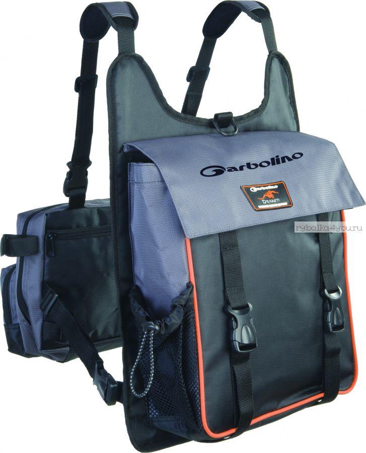 Рюкзак Garbolino  (DKA-SAK-ST)