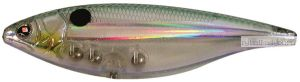 Воблер Sebile STICK Shad 114mm SU / 28гр / до 0,3м цвет SB2