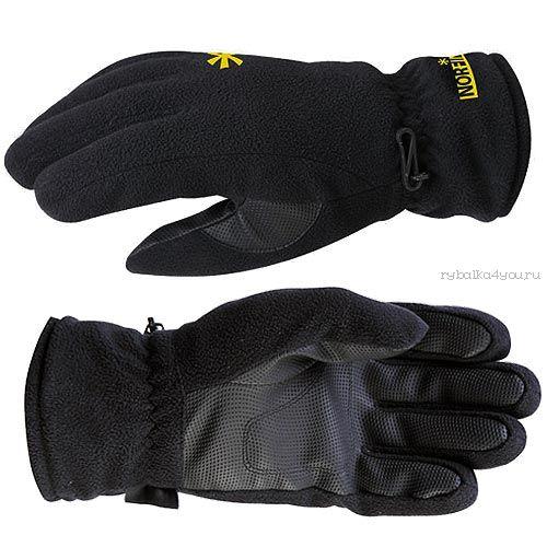 Перчатки Norfin 703070