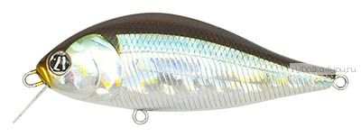 Воблер Pontoon21 Bet-A-Shad 63SP цвет: 005 / 7,7гр / 0,1-0,3м