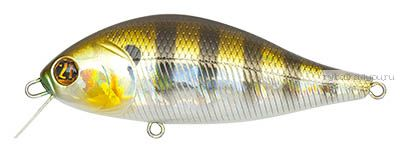 Воблер Pontoon21 Bet-A-Shad 83F цвет: 007 / 16,3гр / 0,1-0,3м