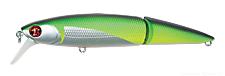Воблер Pontoon21 Tantalisa 85JF-SR цвет: R37 / 8,6 гр / 0,5-1,0 м