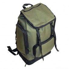 Рюкзак PRIVAL Егерь 50 литров хаки