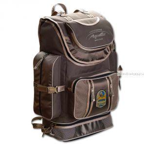 Рюкзак Aquatic рыболовный Р-50