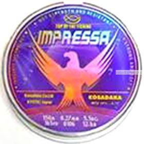 Леска Kosadaka Impressa 150 метров