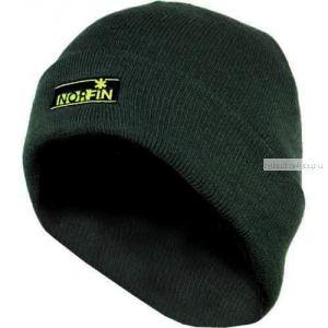 Шапка NORFIN — 302920