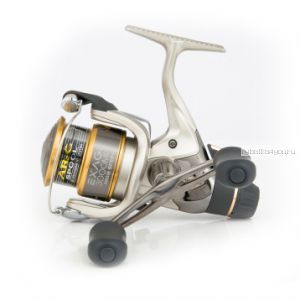 Катушка Shimano Exage 1000 RC Duoble Handle