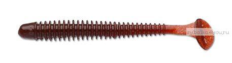 "Виброхвост Keitech Swing Impact 2"" 5 см / 0,9 гр / цвет -008(упаковка 12 шт)"