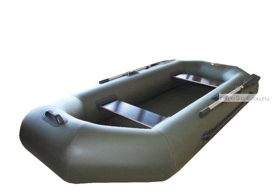 Лодка Аргонавт 280
