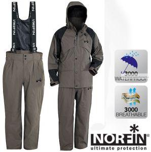 Костюм демисезонный Norfin Gale 319002
