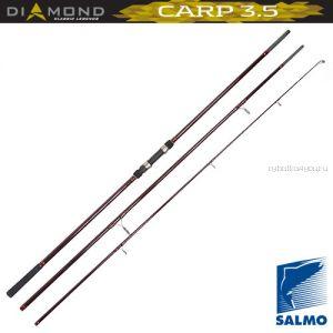 Удилище Salmo Diamond CARP 3.5lb/3.90м (3041-390 )