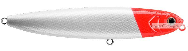 Воблер Itumo Swing 105F 16,3гр / 105 мм / цвет 29