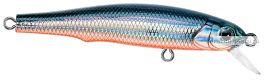 Воблер Itumo  LB Minnow 80F 5,1гр / 80 мм / цвет 23
