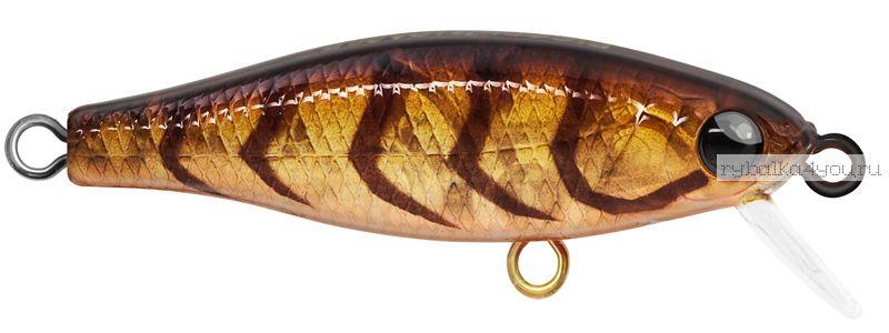 Воблер Itumo Piccolino 40SP 2,6гр / 40 мм / цвет 34