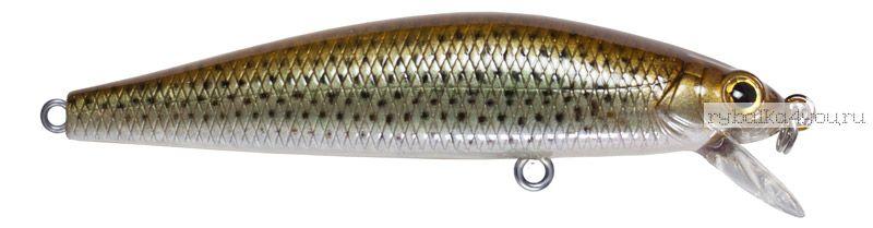 Воблер Itumo Dandy  70F 6,1гр / 70 мм / цвет 49