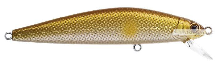 Воблер Itumo Dandy 90F 10,9гр / 90 мм / цвет 18