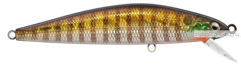 Воблер Itumo Dandy 90F 10,9гр / 90 мм / цвет 33