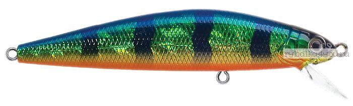Воблер Itumo Dandy 90F 10,9гр / 90 мм / цвет 39