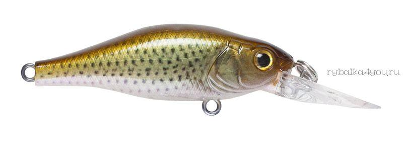 Воблер Itumo  Bite 60SP 6.9гр / 60 мм / цвет 49