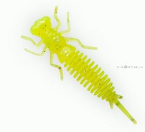 "Слаг Fanatik Larva 3"" 75 мм / цвет - 024(упаковка 6 шт)"