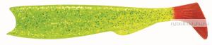 "Мягкая приманка Sakura PUNSHAD-T 3"" - 75мм / цвет 016 / 5шт"