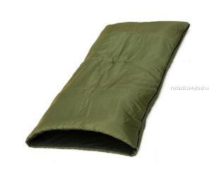 Спальный мешок Бемал СО2