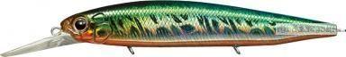 Воблер EverGreen Faith 87 / 87 мм / 8.5 гр / плавающий / цвет: #212