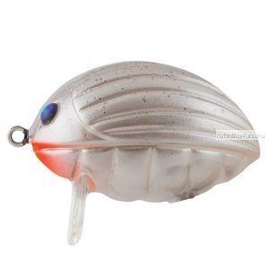 Воблер Salmo Lil Bug F 02-PBG / 20 мм / плавающий / 2.8 гр / до 0,3 м / цвет: PBG