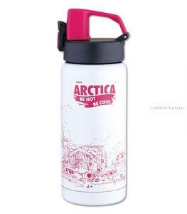 "Термос-сититерм ""Арктика"" 702-400 (400мл)"