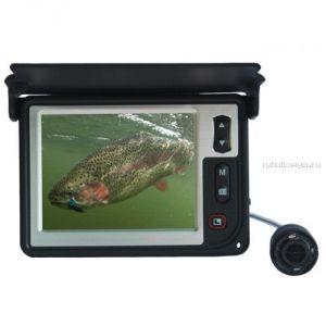 Подводная видеокамера Rivotek, LQ-3505T25