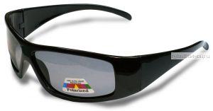 Очки поляризационные Kosadaka SG1875