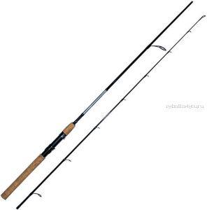 Спиннинг Stinger Caster XP 702ML 2,13 м / тест 5 - 25 гр