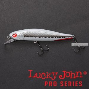 Воблер  LJ Pro Series BASARA 90SP цвет 110 / до 1,5 м