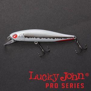 Воблер  LJ Pro Series BASARA 70SP цвет 110 / до 1,2 м