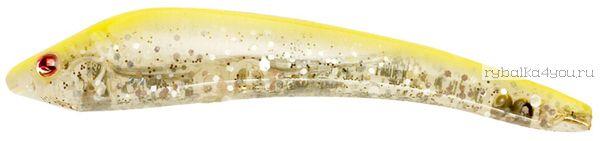 Воблер плавающий KOOLIE MINNOW ML  118mm / 21,5 гр /  до 1,5м цвет  PU