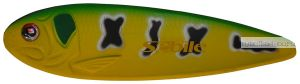 Блесна Sebile ONDUSPOON #2 SLOW SK  / 16.5 гр /  до 0,60м цвет N12