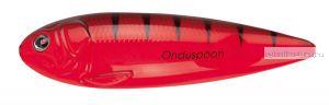 Блесна Sebile ONDUSPOON #3 SLOW SK  / 45 гр /  до 4м цвет K5