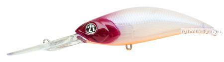 Воблер Pontoon21 DeepRey 105F-DR цвет: A17 / 32,9 гр / 4,0-5,0 м