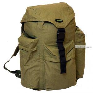 Рюкзак PRIVAL Промысловый 50 литров