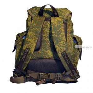Рюкзак PRIVAL Бойскаут 25 литров -Oxf кмф-цифра