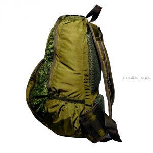 Рюкзак PRIVAL Азимут 30 литров  хаки
