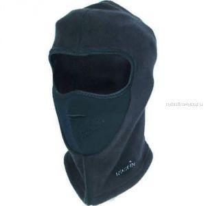 Шапка-маска Norfin Explorer (Артикул:  303320)